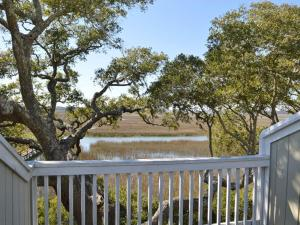 Fiddler's Cove 1725 Villa, Vily  Seabrook Island - big - 18