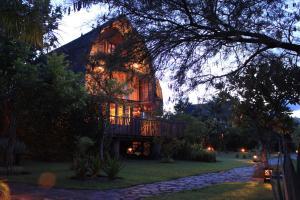 Naya Gawana Resort & Spa (36 of 44)