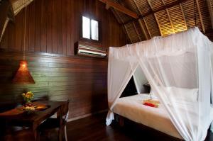 Naya Gawana Resort & Spa (39 of 44)