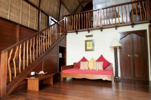 Naya Gawana Resort & Spa (5 of 44)