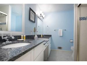 Fazio 23 Villa, Vily  Hilton Head Island - big - 7