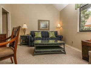 Fazio 23 Villa, Vily  Hilton Head Island - big - 6