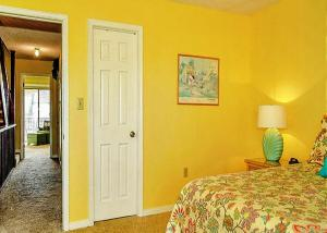 Dune Villas 8-B, Prázdninové domy  Santa Rosa Beach - big - 11
