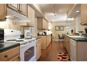 Fazio 23 Villa, Vily  Hilton Head Island - big - 3