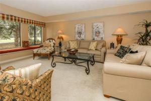 Fazio 23 Villa, Vily  Hilton Head Island - big - 1
