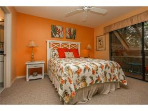 Fazio 23 Villa, Vily  Hilton Head Island - big - 12