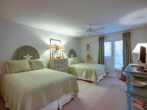 Villa de 3 dormitorios