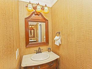 Seabrook Island Road 2736 Holiday Home, Case vacanze  Seabrook Island - big - 27