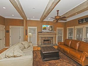 Seabrook Island Road 2736 Holiday Home, Case vacanze  Seabrook Island - big - 25