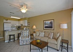Sweet Serenity Apartment, Apartmány  Destin - big - 7