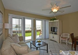 Sweet Serenity Apartment, Apartmány  Destin - big - 6