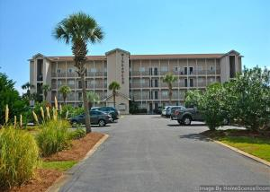 Sweet Serenity Apartment, Apartmány  Destin - big - 5