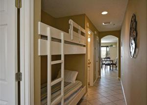 Sweet Serenity Apartment, Apartmány  Destin - big - 4