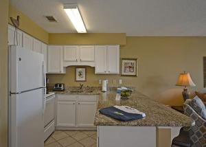 Sweet Serenity Apartment, Apartmány  Destin - big - 10