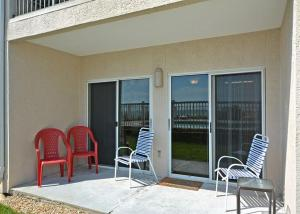 Sweet Serenity Apartment, Apartmány  Destin - big - 8