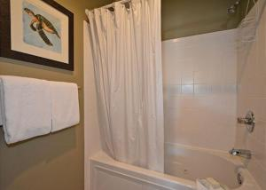 Sweet Serenity Apartment, Apartmány  Destin - big - 9