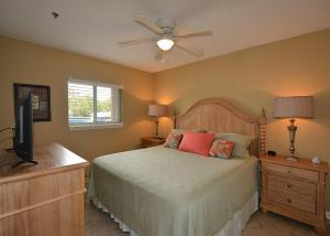 Sweet Serenity Apartment, Apartmány  Destin - big - 26