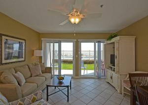 Sweet Serenity Apartment, Apartmány  Destin - big - 15