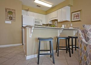 Sweet Serenity Apartment, Apartmány  Destin - big - 12