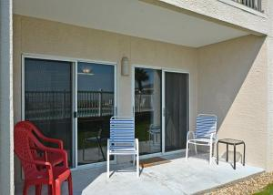 Sweet Serenity Apartment, Apartmány  Destin - big - 11