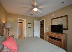 Sweet Serenity Apartment, Apartmány  Destin - big - 28