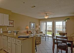Sweet Serenity Apartment, Apartmány  Destin - big - 19