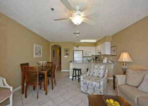Sweet Serenity Apartment, Apartmány  Destin - big - 18