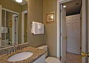 Sweet Serenity Apartment, Apartmány  Destin - big - 25