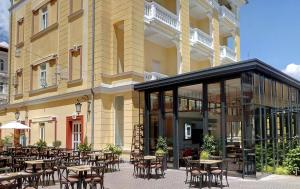 Hotel Gardenija - Čavle