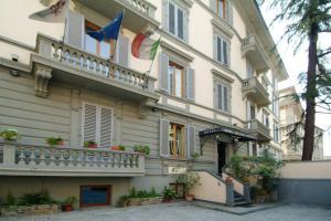 Hotel Palazzo Vecchio - AbcAlberghi.com