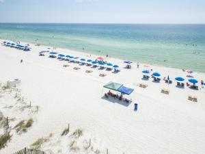 Long Beach Resort Condo, Apartments  Panama City Beach - big - 4