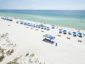 Long Beach Resort Condo, Ferienwohnungen  Panama City Beach - big - 4