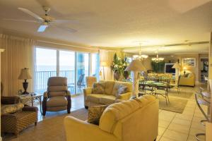 Long Beach Resort Condo, Apartments  Panama City Beach - big - 2