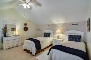 Creekwatch 1248 Villa, Villas  Seabrook Island - big - 22