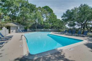 Creekwatch 1248 Villa, Villas  Seabrook Island - big - 20