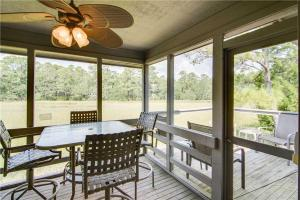 Creekwatch 1248 Villa, Villas  Seabrook Island - big - 6