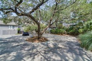 Creekwatch 1248 Villa, Villas  Seabrook Island - big - 13