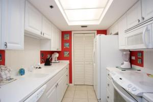Beach Club 217 Apartment, Апартаменты  Saint Simons Island - big - 19