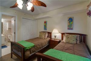 Villa med 4 soveværelser