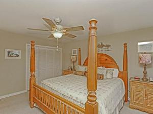 Villa mit 3 Schlafzimmern