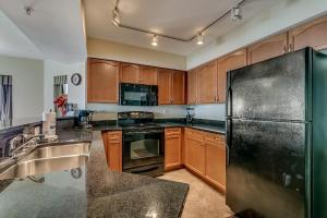 Atlantic Breeze - 809, Apartmány  Myrtle Beach - big - 3