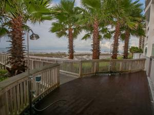 Turquoise Place 808D, Apartmány  Orange Beach - big - 39