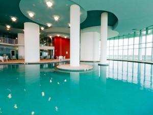 Turquoise Place 808D, Apartmanok  Orange Beach - big - 15