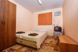 Arabica, Guest houses  Pizunda - big - 31