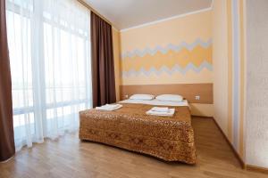 Arabica, Guest houses  Pizunda - big - 37