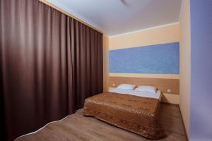 Arabica, Guest houses  Pizunda - big - 40