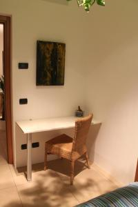 Prenditempo, Bed & Breakfasts  Bergamo - big - 9