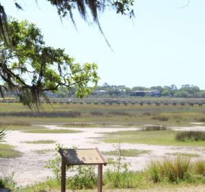 658 Oglethorpe Avenue Apartment, Apartments  Saint Simons Island - big - 2