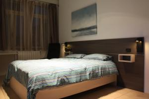 Prenditempo, Bed & Breakfasts  Bergamo - big - 10