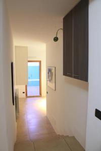 Prenditempo, Bed & Breakfasts  Bergamo - big - 3